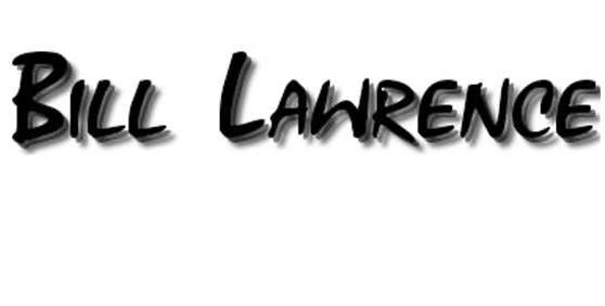 Bill Lawrence Pickups