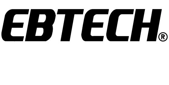 EBTech