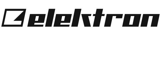 Elektron