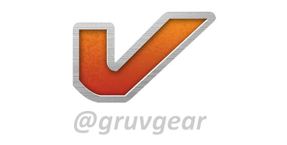 Gruv Gear