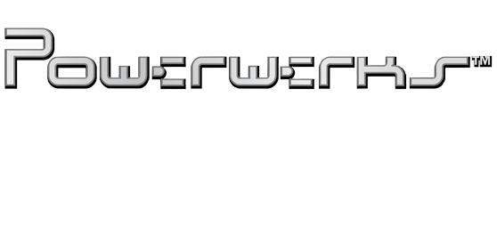 Powerwerks