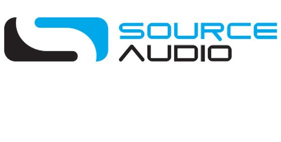 Source Audio