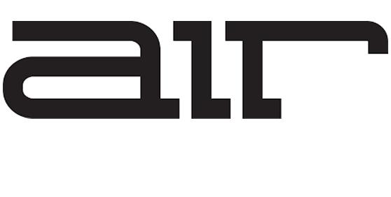 AIR Music Technology