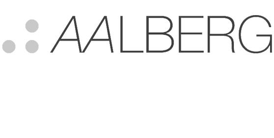 Aalberg Audio