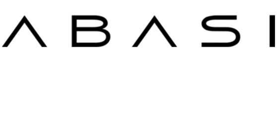 Abasi