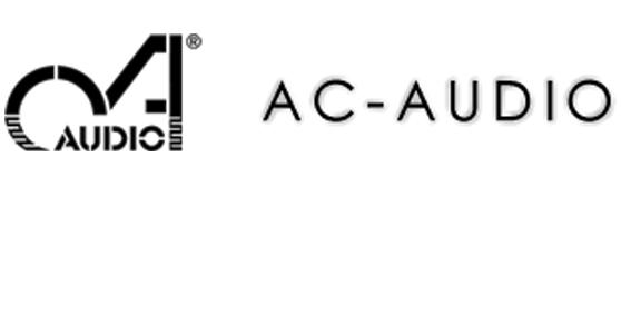 AC Audio