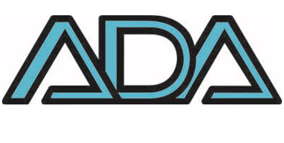 ADA Amplification