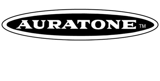 Auratone