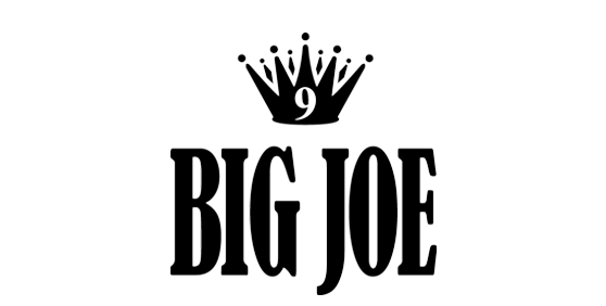 Big Joe Stomp Box Company