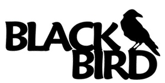 Blackbird Pedalboards