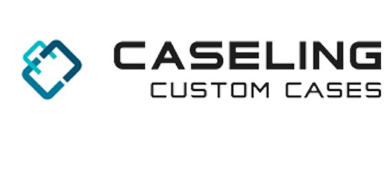 Caseling
