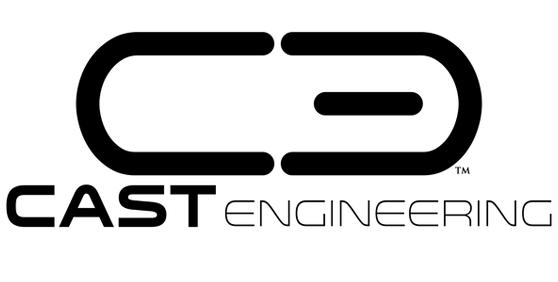 Cast Engineering