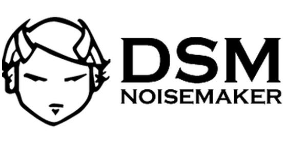 DSM Noisemaker