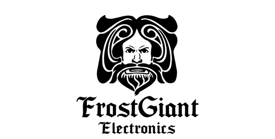 Frost Giant Electronics