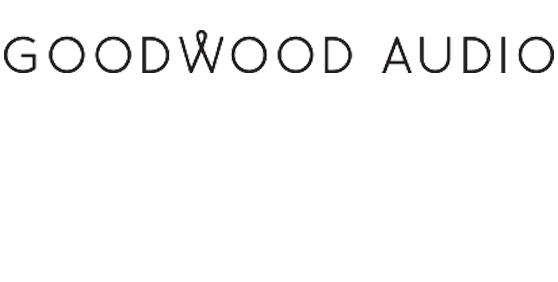 Goodwood Audio