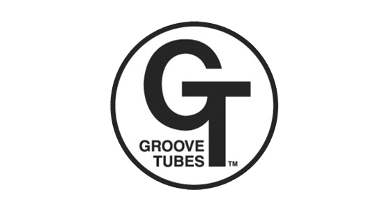 Groove Tubes