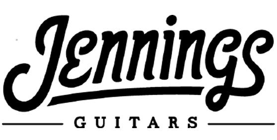 Jennings Guitars