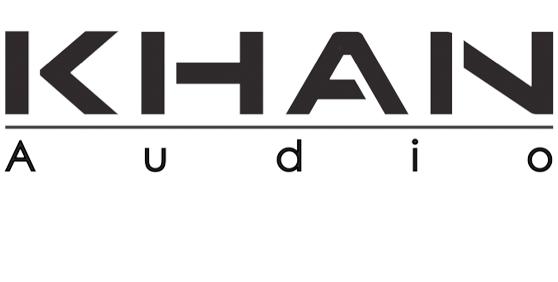 Khan Audio