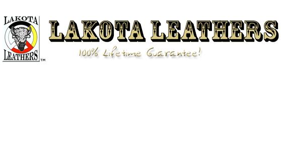 Lakota Leathers
