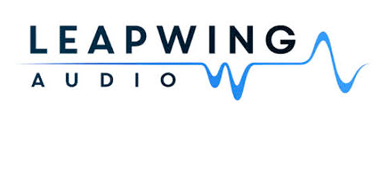 Leapwing