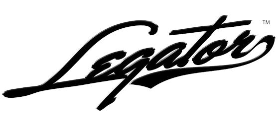 Legator