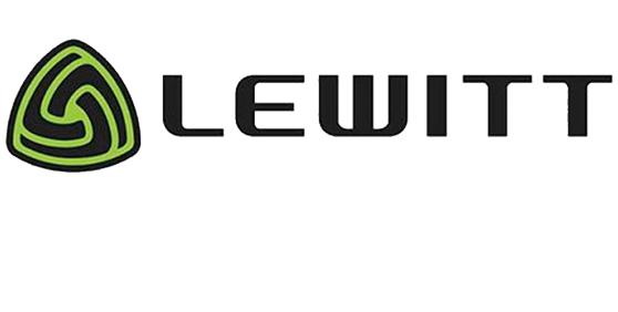 Lewitt Audio