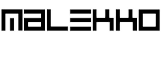 Malekko Heavy Industry Corporation