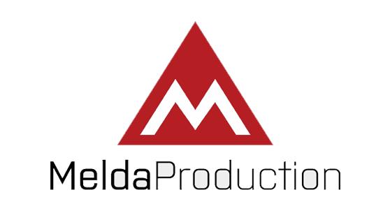 Melda Production