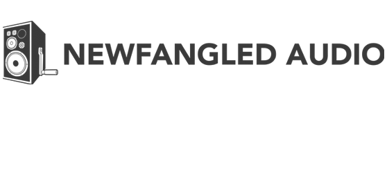 Newfangled Audio