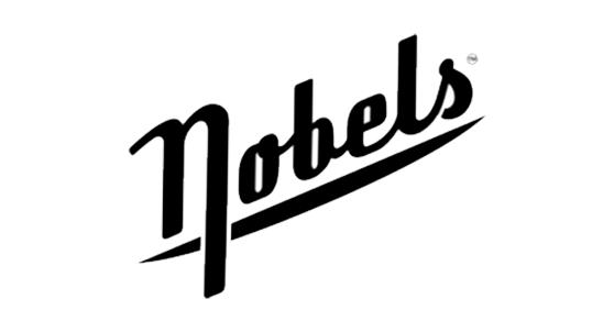 Nobels Electronics