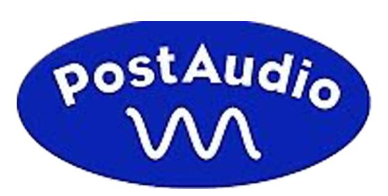 Post Audio