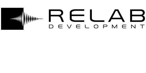 Relab Development