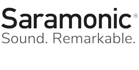 Saramonic