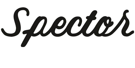 Spector Guitars
