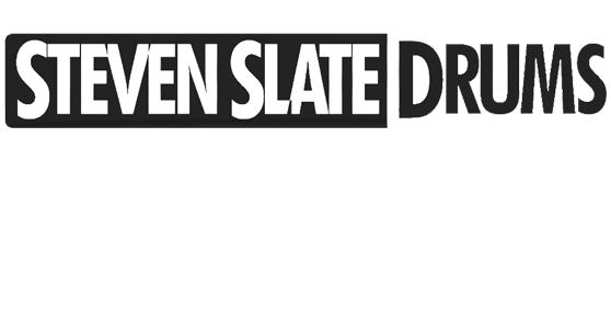 Steven Slate