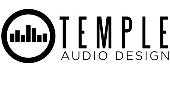 Temple Audio Designs