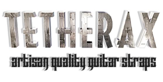 Tetherax