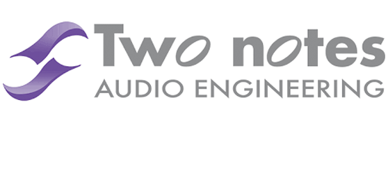 Two Notes Audio Engineering