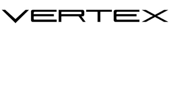 Vertex Effects