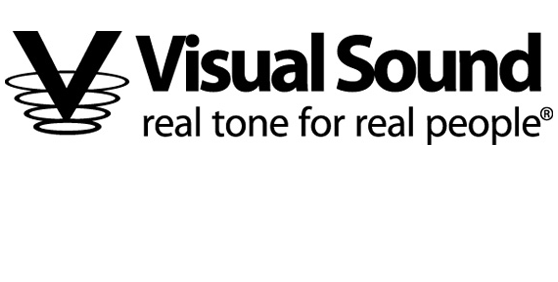 Visual Sound