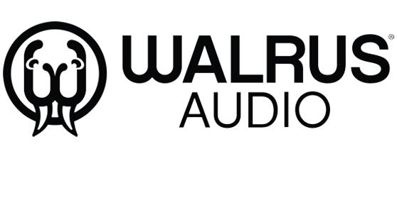 Walrus Audio
