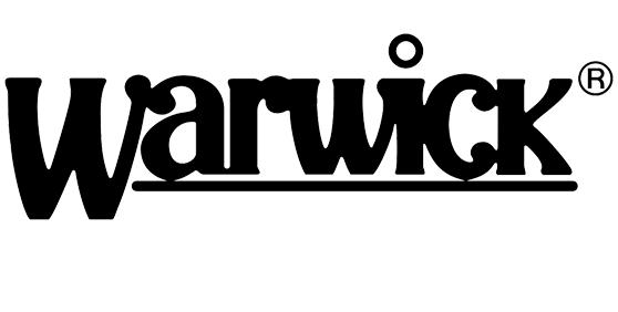 Warwick Basses