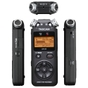 Tascam DR-05 Handheld PCM Portable Digital Recorder *B-Stock*