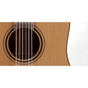 Takamine P3DC12 12-String Dreadnought Acoustic Electric Guitar - Natural (B-STOCK)