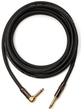 Mogami Platinum Guitar 03R 3ft Instrument Cable GH Copper Core Plugs