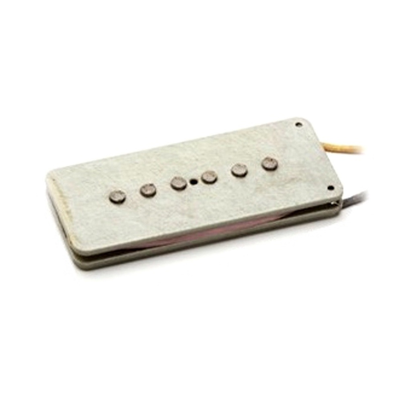 Seymour Duncan Antiquity II for Jazzmaster Bridge Pickup 11034-36
