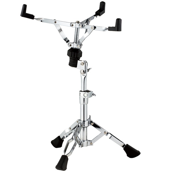 Tama HS30W Stage Master Snare Drum Stand (Fits 12