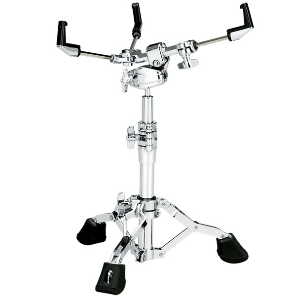 Tama HS100W Star Series Snare Drum Stand (Fits 12