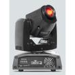 Chauvet Intimidator Spot 155 LED Moving Head Spot Lighting Fixture