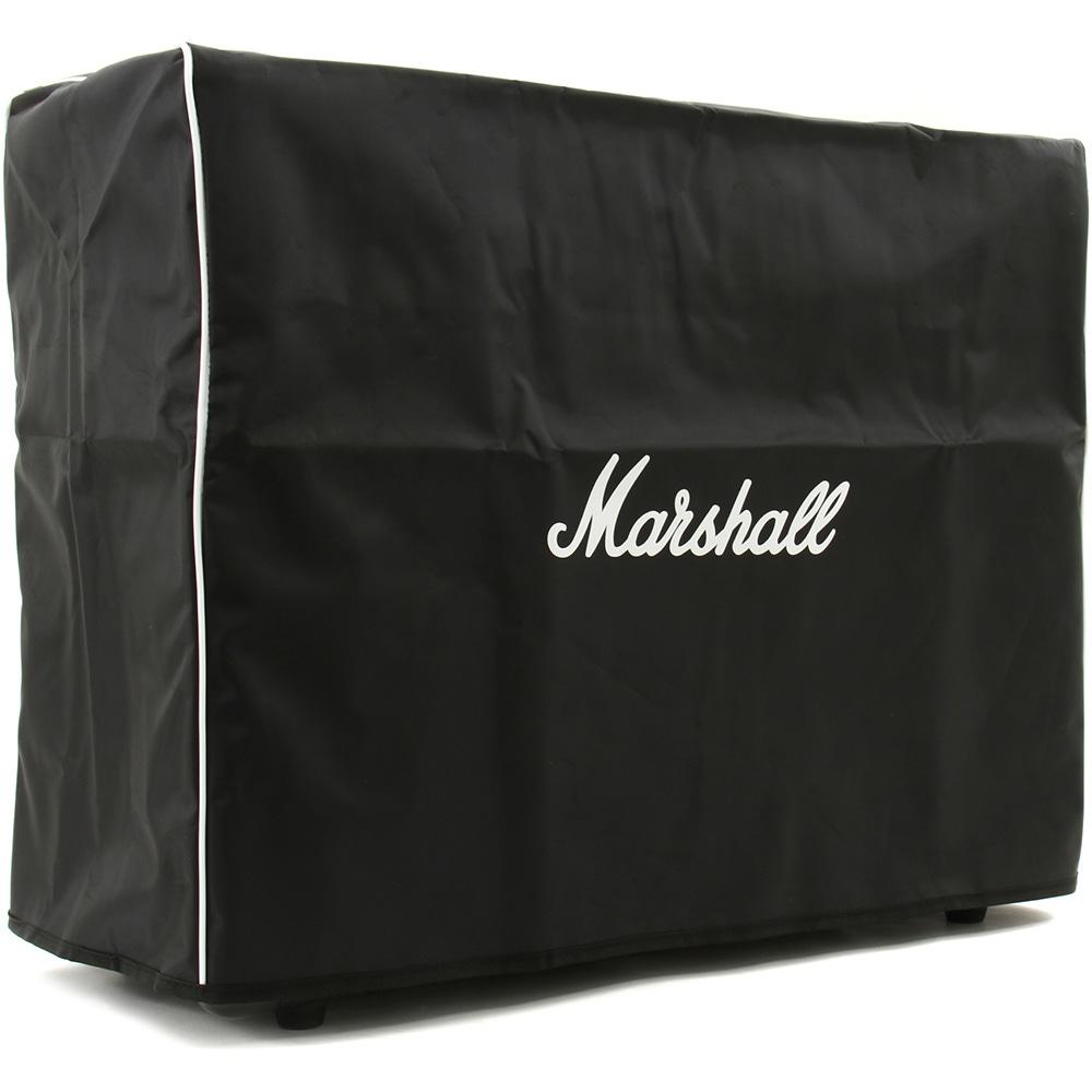 pitbull audio marshall dsl40c combo guitar amplifier cover. Black Bedroom Furniture Sets. Home Design Ideas